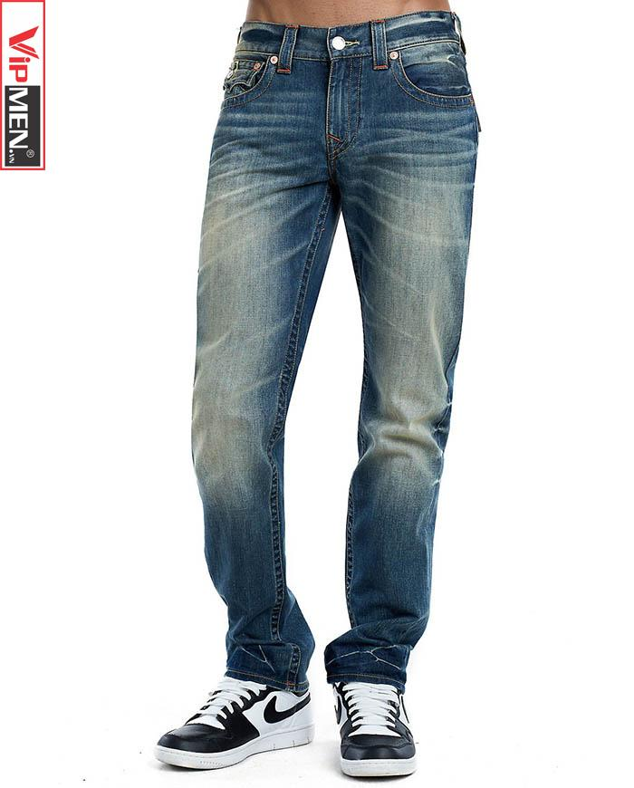Quần True Religion 31