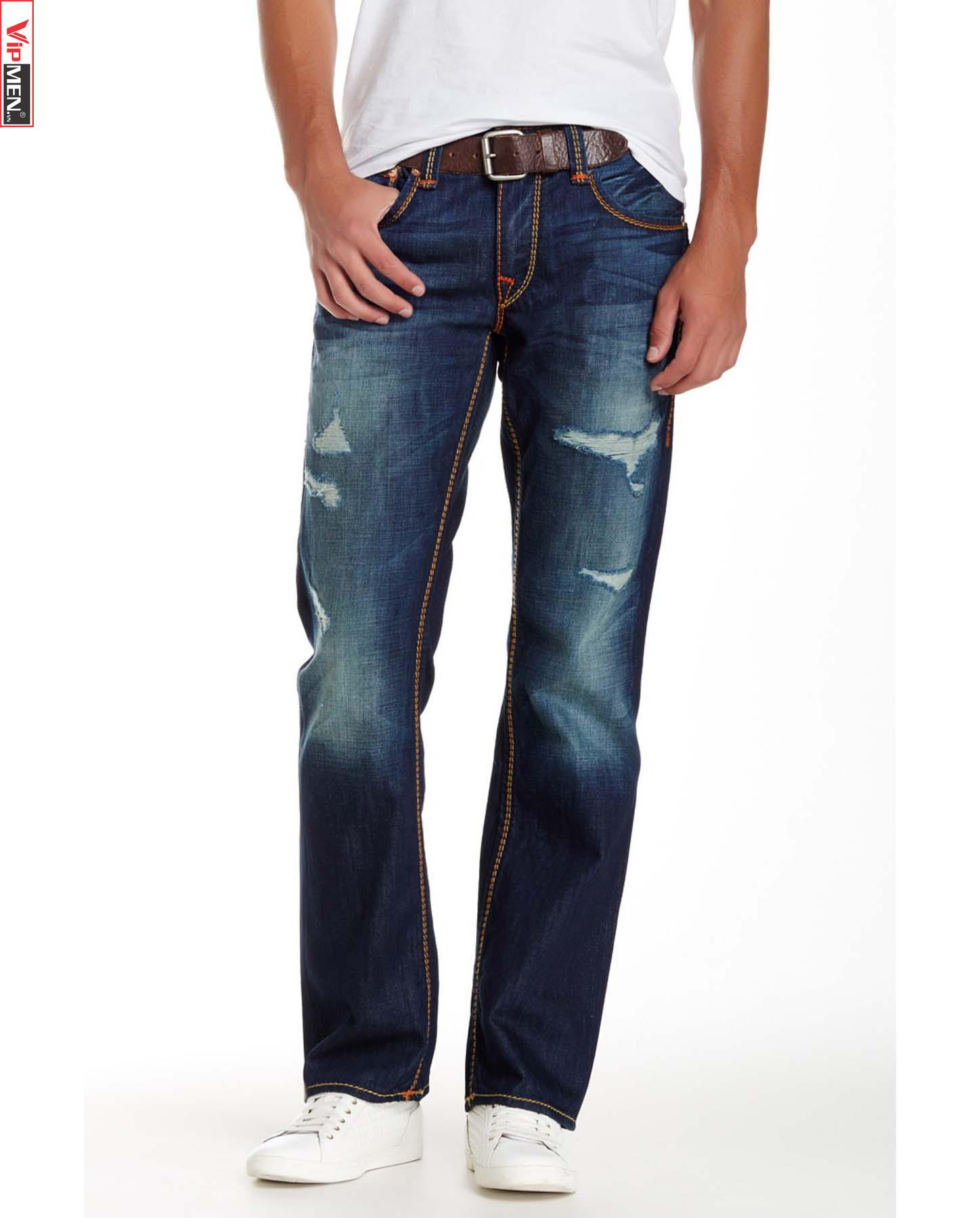 Quần True Religion 31-32