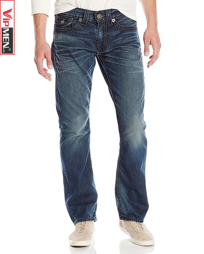 Quần True Religion 33 - 36