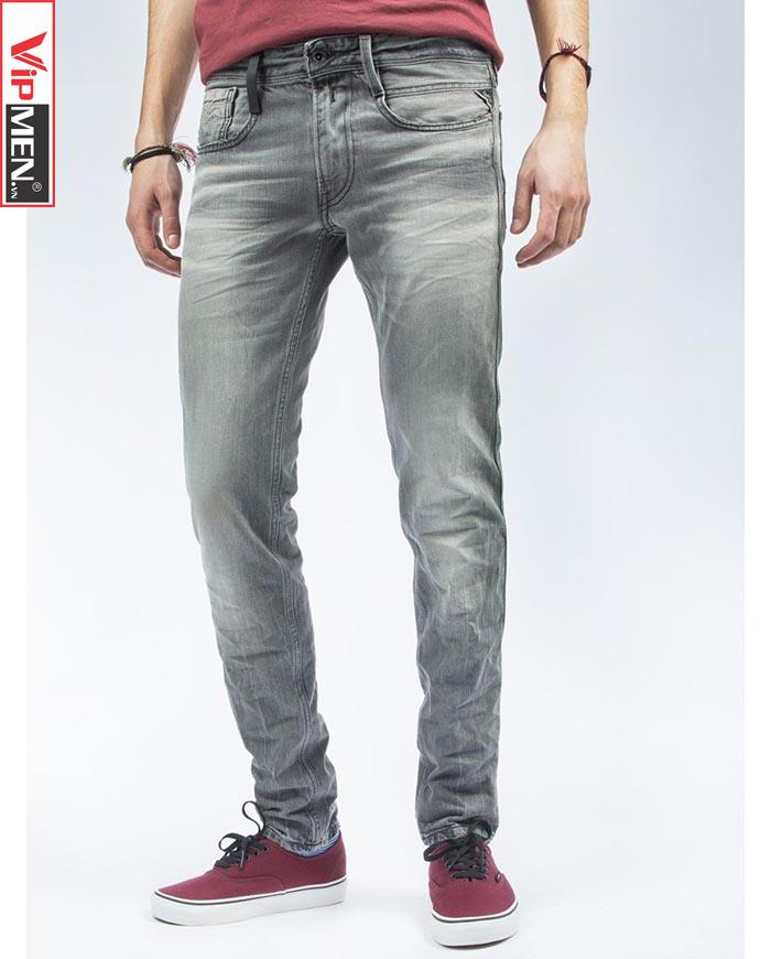 Quần Jeans Replay 29-31