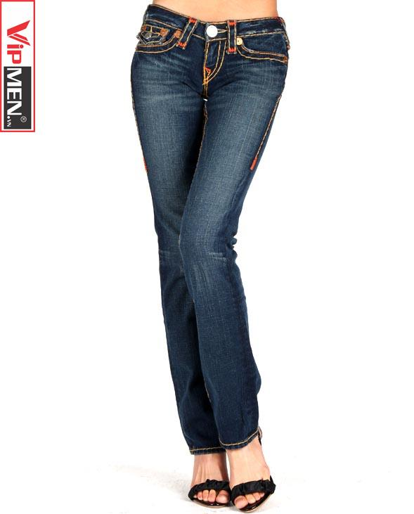 Quần Jeans True Religion 24