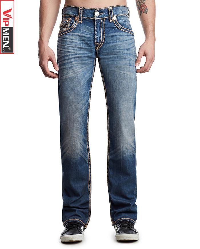 Quần True Religion 27-30-31