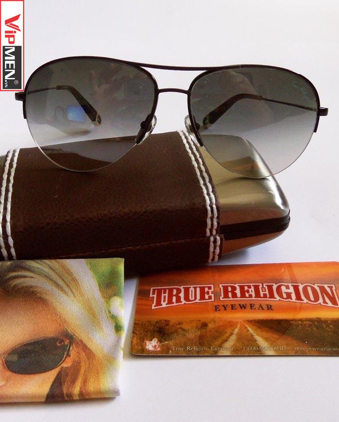 Kính True Religion