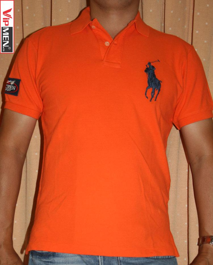 Polo Ralhp Lauren S