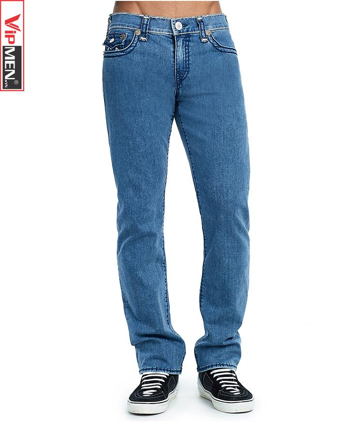 Quần True Religion 29