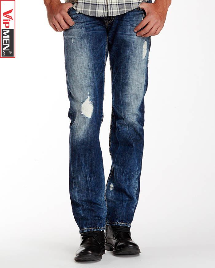 Quần True Religion 28