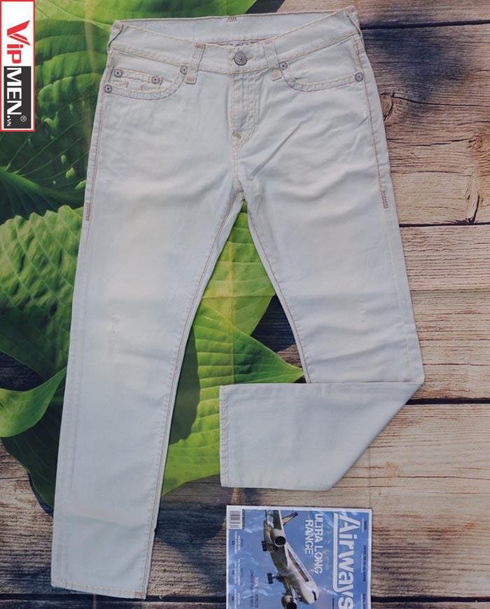 Quần True Religion 32