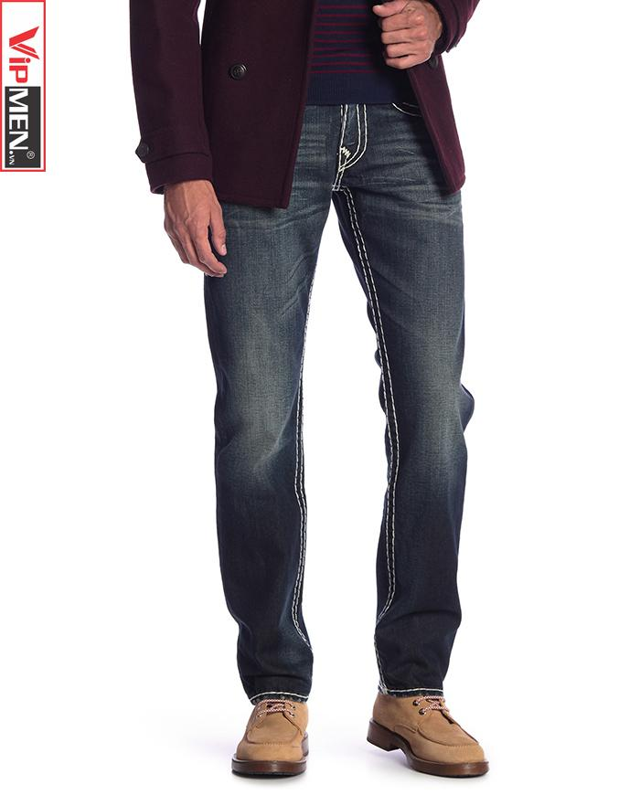 Quần True Religion 36
