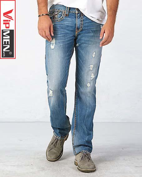 Quần True Religion 33