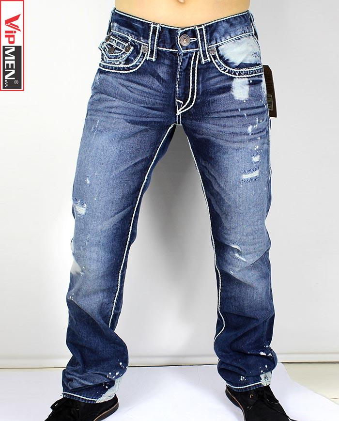 Quần True Religion 31-32-34