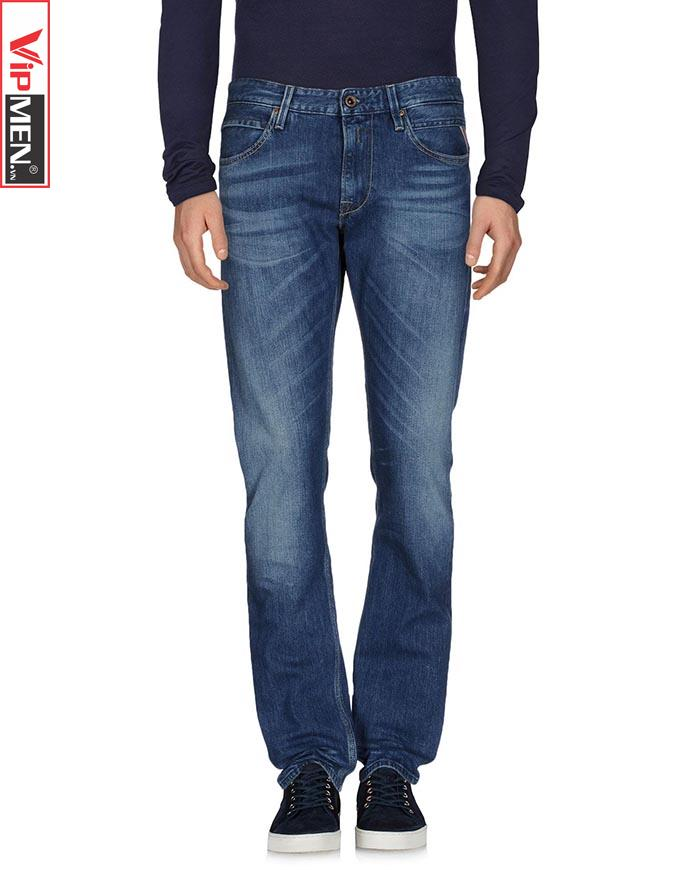 Quần Jeans Replay 31