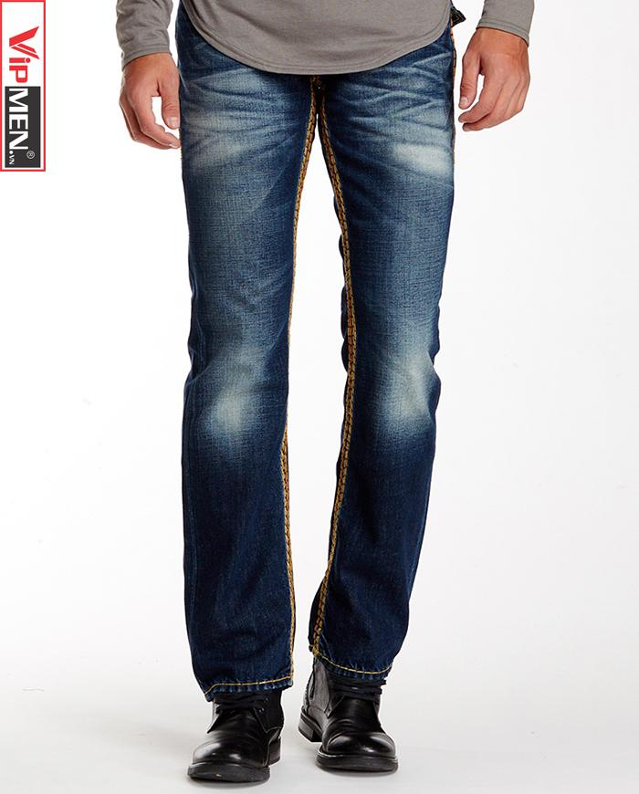Quần True Religion 31-38